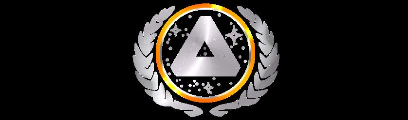 logo_textlauf